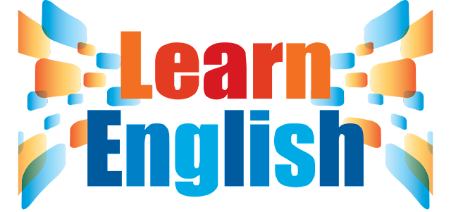 Spoken English Tutorials