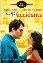 Watch Happy Accidents Online Free in HD