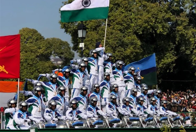 republic day parade,republic day 2019,republic day,republic day parade 2019,republic day parade live,70th republic day,republic day celebrations,republic day speech,70th republic day parade,happy republic day 2019,republic day 2019 live,republic day of india,republic day live,happy republic day,republic day status 2019,happy republic day 26 january 2019,republic day 2019 parade live