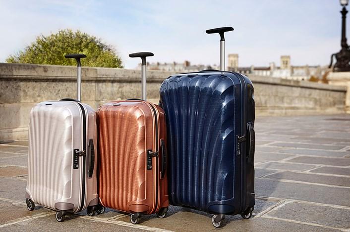 a75390b51 Onde comprar malas em Miami | Dicas da Flórida: Orlando e Miami