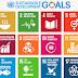 Peran Pemuda dalam Menghadapi Sustainable Development Goals