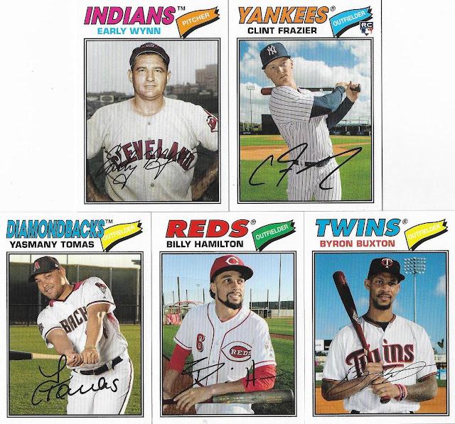 2014 Panini National Treasures Nicknames//99 #49 Frank Robinson Baltimore Orioles