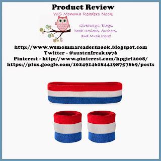 http://www.amazon.com/Headband-Wristband-Sports-Athletic-Sweatband/dp/B00AXF1Y52/ref=pd_sim_sbs_sg_2?ie=UTF8&refRID=1NDWJVYJM6GYZB9QZDT3