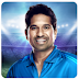 Sachin Saga Cricket Champions Game Tips, Tricks & Cheat Code