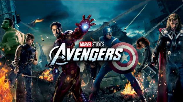Aktor Yang Menghentikan Kontraknya Di Avengers