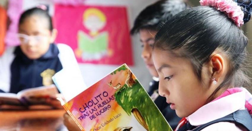 MINEDU clausura 98 colegios informales en Lima con miras al buen inicio del Año escolar 2020
