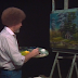 Television Bob Ross: Beauty is Everywhere
