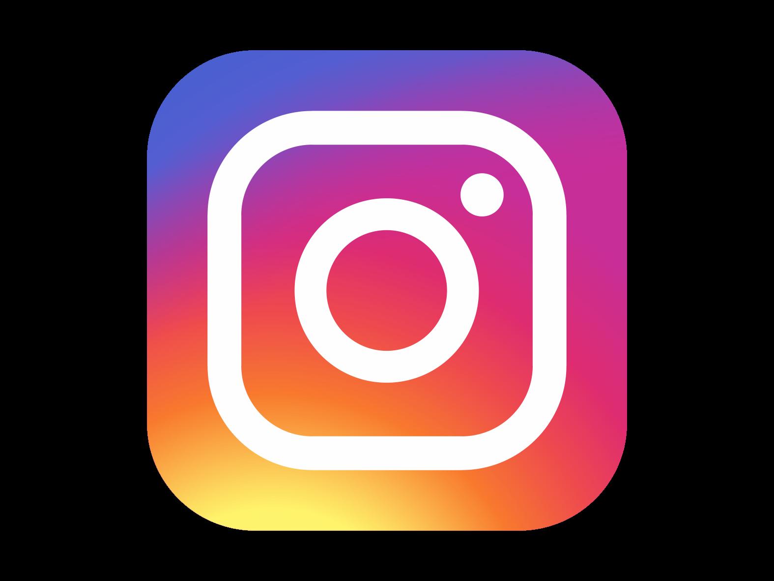 logo instagram vector cdr amp png hd gudril logo tempat