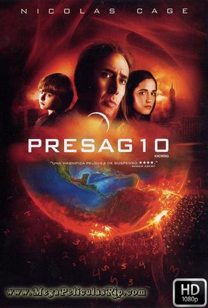 Presagio 1080p Latino