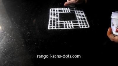 muggulu-kolam-designs-with-lines-72ab.jpg