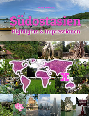 http://www.philippwinterberg.com/projekte/wimmelfotohefte.php#suedostasien