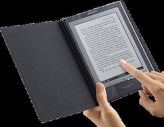 Tusbuenoslibros. Libros en formato ePub para leer en tu ebook