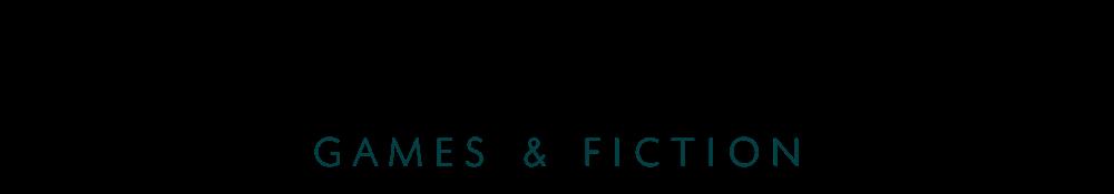 Shoreless Skies Publishing