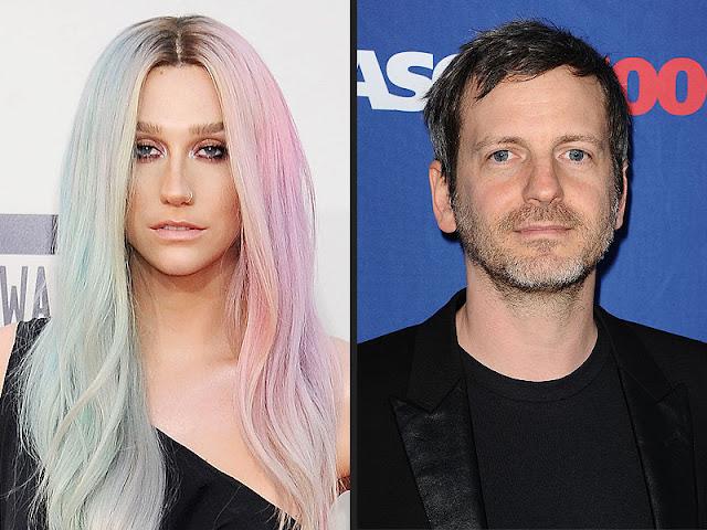 Abogada de Dr. Luke afirma que Kesha no llevó la acusación de violación al tribunal.