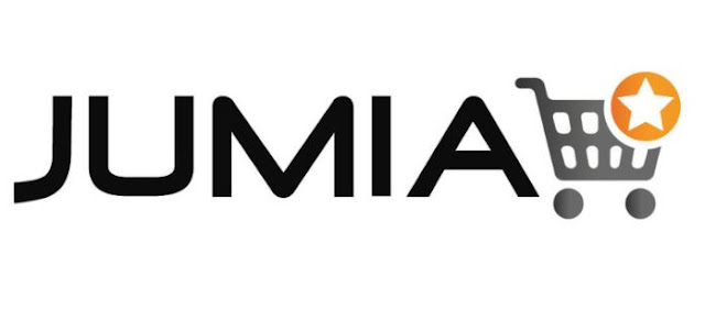 Black Friday: Jumia promises huge discounts (DETAILS)