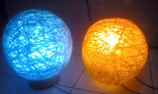 Hasil gambar untuk lampu hias fiberglass