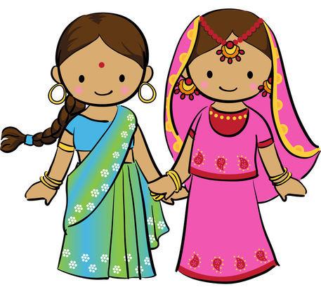 https://4.bp.blogspot.com/-NShrywR3Z1o/VyzNpfBvBsI/AAAAAAAAKLw/lCqQAsQ0rGQQEl5SqedgvtKVtYPXAe0xwCLcB/s1600/little-indian-girls.jpg