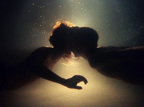 תוצאת תמונה עבור amandote bajo mares