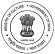 VITM Bangalore Recruitment 2018 Apply at vismuseum.gov.in