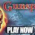 DESCARGA Gunspell - Match 3 Battles GRATIS (ULTIMA VERSION FULL E ILIMITADA)
