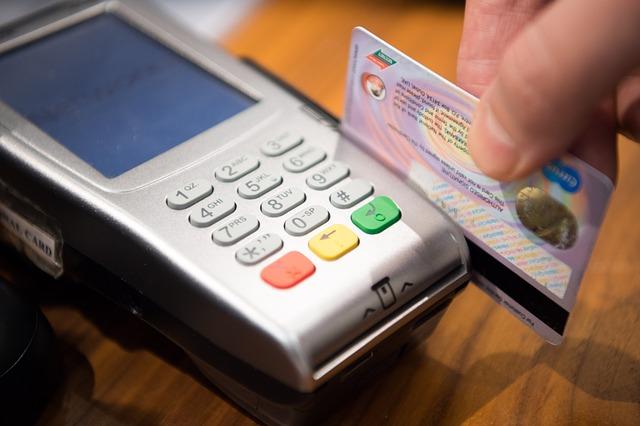 Vill du betala i svenska pengar? En lurig fråga!
