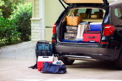 How to Prepare for a Spring Break Road Trip