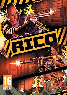 RICO PC download