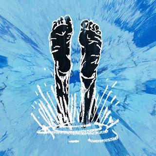 An in depth review of ed sheeran 39 s new album her campus - Ed sheeran dive chords ...