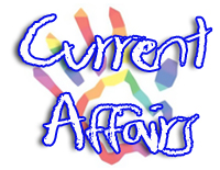 Current Affairs 15th May 2019