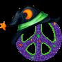 Zwierzenia Wiedzmy - Logo