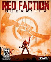download Red Faction Guerrilla