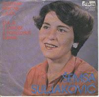 Semsa Suljakovic -Diskografija Semsa_1981_p