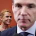 حزب الشعب الدنماركي يريد إحداث نقلة نوعية في السياسات المتعلقة بالأجانب