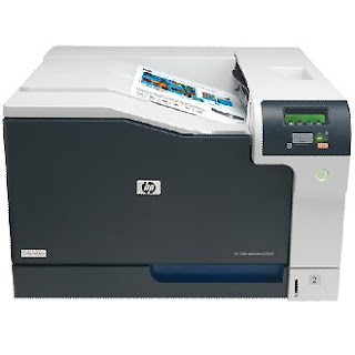 HP Color LaserJet CP5225dn Driver Windows and Mac
