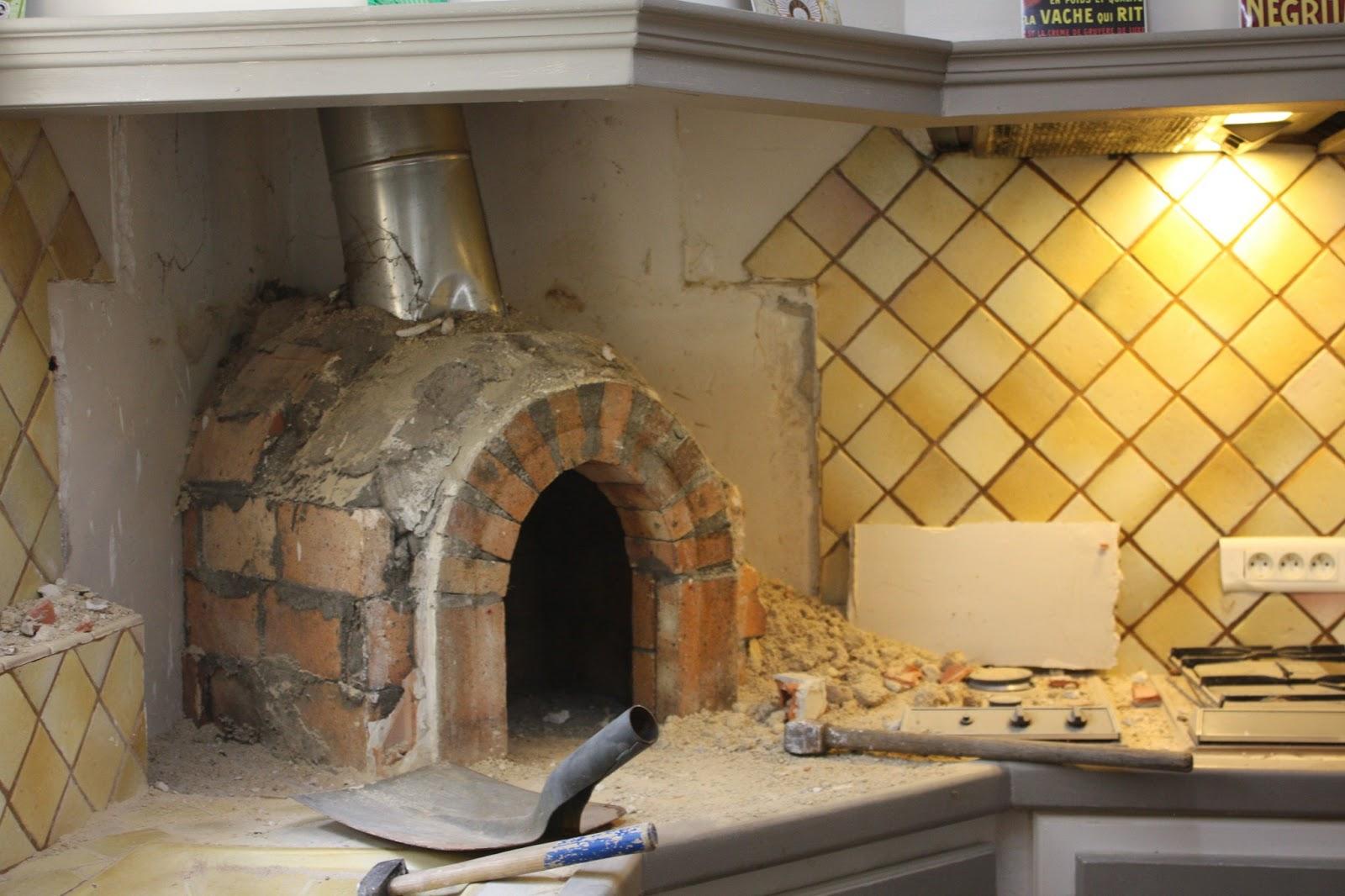top design four pizza castorama dco castorama four a pizza boulogne billancourt with four a. Black Bedroom Furniture Sets. Home Design Ideas