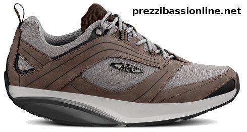 best service 0eaea 7e3d4 Scarpe, calzature MBT e KyBoot, acquistarle ai prezzi migliori ...