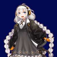 Kizuna Akari - Vocaloid Voicebank
