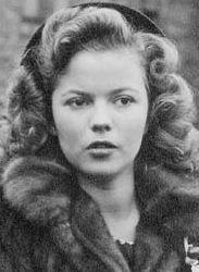 https://en.wikipedia.org/wiki/Shirley_Temple