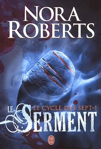 http://lachroniquedespassions.blogspot.fr/2014/07/le-cycle-des-sept-tome-1-serment-nora.html