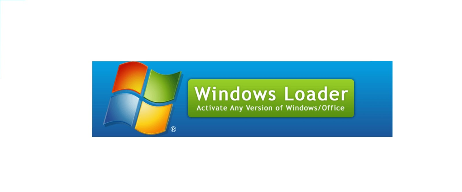 how to download windows loader