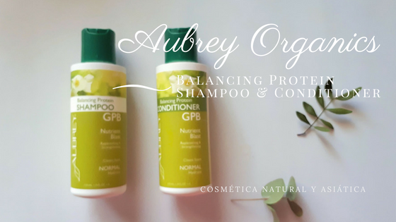 Aubrey-Organics-Balancing-Protein-Shampoo-and-Conditioner-portada