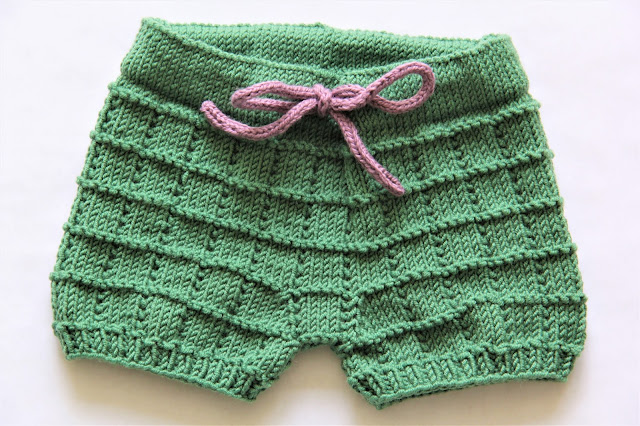 baby, Blog, bloomer, breien, breipatroon, broekje, Etsy, Gemaakt, kind, knitting, Shop, shorts, Studio Mojo,