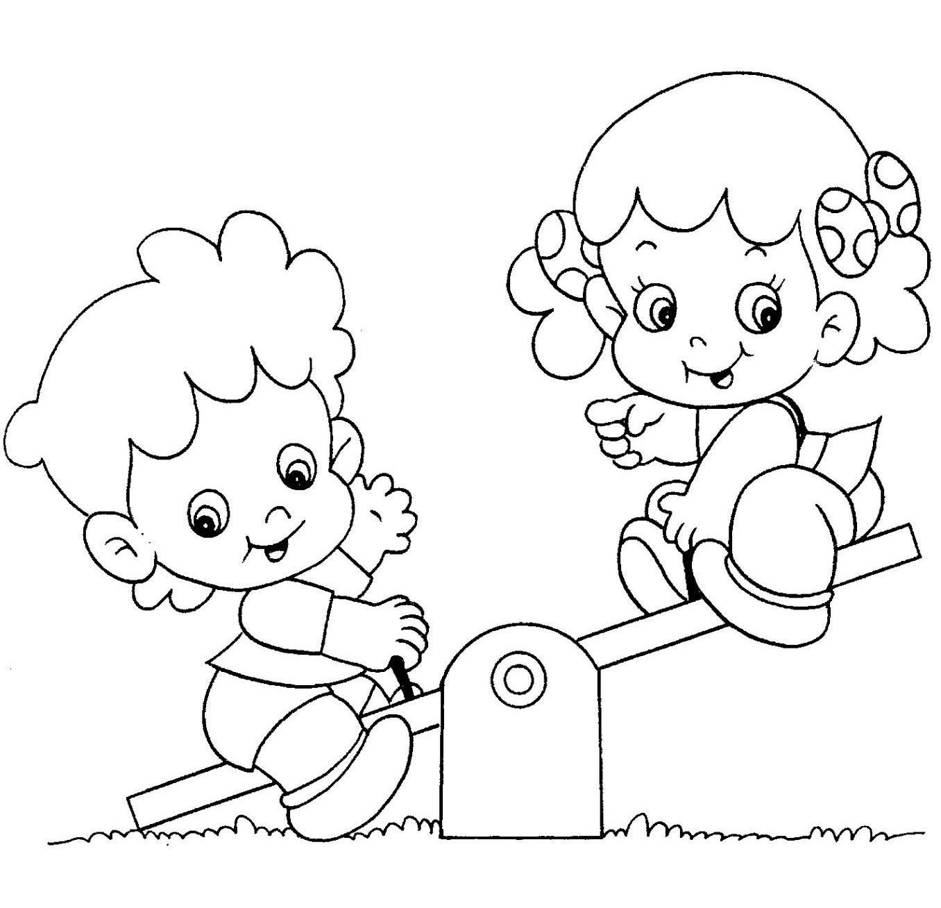 Bauzinho Da Web Bau Da Web Desenhos De Meninos E Meninas
