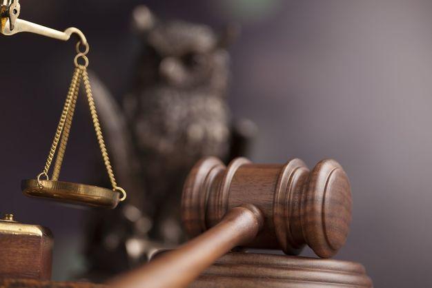 На Волині засудили білоруса, який викрав елітний алкоголь на майже 2 млн грн