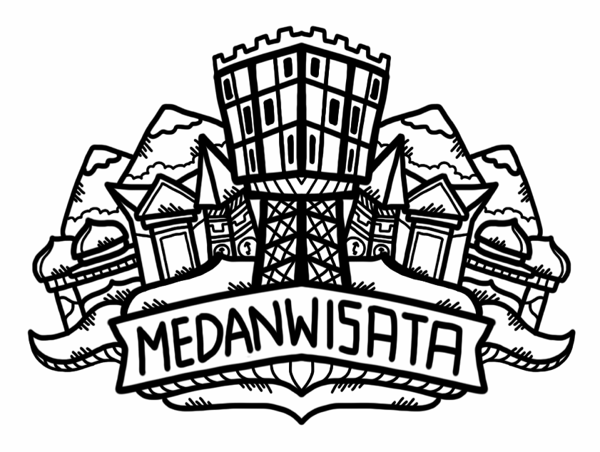 Medan Wisata