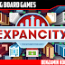 Expancity Review