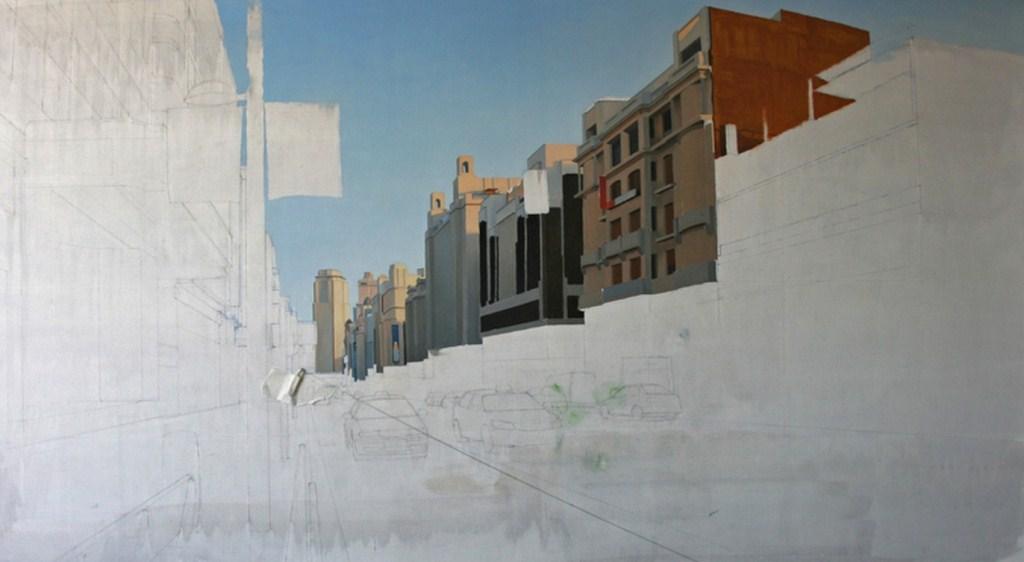 Pintura Moderna Y Fotografía Artística : COMO PINTAR