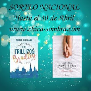 http://www.chica-sombra.com/2017/04/sorteo-de-abril.html?showComment=1491904936517#c7790861866899290915