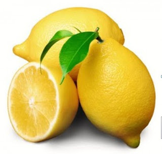 lemon, jerawat, buah lemon, bintik hitam, komedo, menghilangkan bekas jerawat, jus lemon, komedo hitam, kulit, kulit tubuh, perawatan kulit, perawatan kulit alami, perawatan kulit tubuh, perawatan kulit secara alami, perawatan kulit sensitif, perawatan kulit wajah, perawatan kulit berjerawat, menghilangkan komedo, asam citric