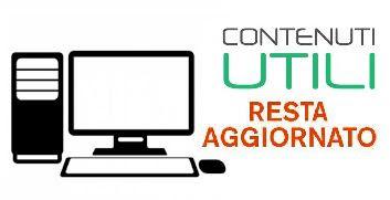 Guida; convertire in ISO le Immagini dei supporti ottici con AnyToISO Converter.